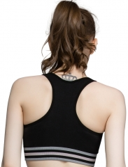 Energy+ Seamless Sports Bra