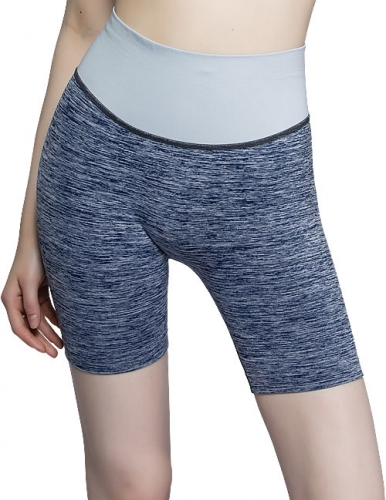 Wholesale Seamless Sport Shorts