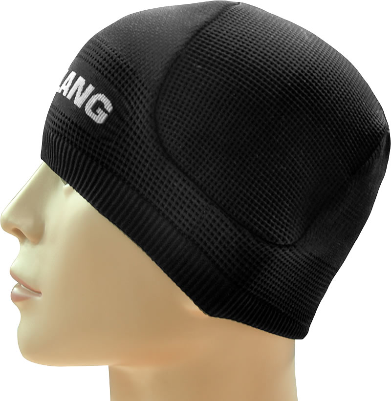 Seamless Outdoor Cap picture-02