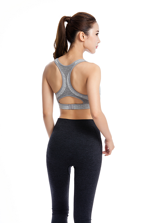 Vital Seamless Sports Bra picture-03