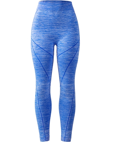 Vital Seamless High waisted leggings