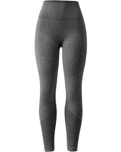 Energy+ Seamless High waisted leggings