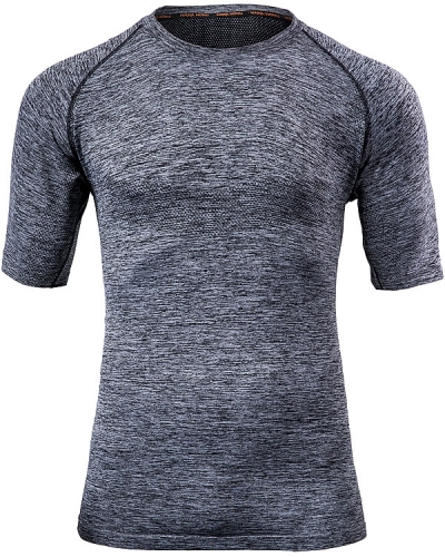 Vital Seamless T-Shirt