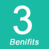 3 BENIFITS of seamless knitted clothing